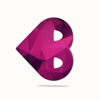 Logo of radio station Balcan Fm