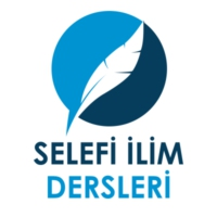 Logo of radio station Selefi ilim dersleri