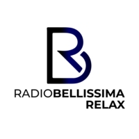 Logo of radio station Radio Bellissima Relax