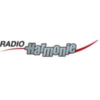 Logo de la radio Radio Harmonie