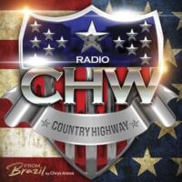 Logo of radio station CHW Country HighWay