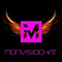 Logo of radio station MonVisioChat Webradio