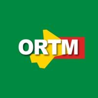 Logo de la radio ORTM Chaine 2