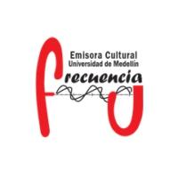 Logo de la radio Frecuencia U 940 AM