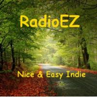 Logo de la radio RadioEZ