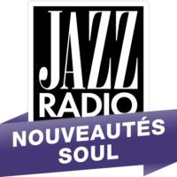 Logo of radio station Jazz Radio - Nouveauté Soul