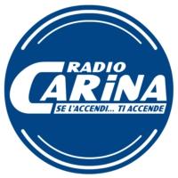 Logo of radio station Radio Carina