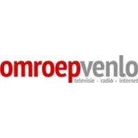 Logo de la radio Omroep Venlo