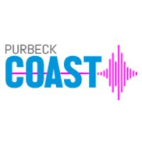 Logo of radio station Purbeck Coast 101.2FM