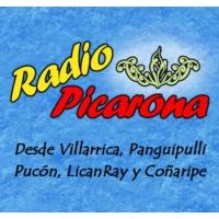 Logo de la radio Radio Picarona