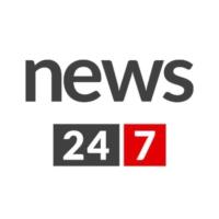 Logo de la radio News247