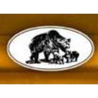 Logo de la radio RMN Bear Family Radio