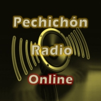 Logo of radio station Pechichón Radio