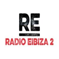 Logo de la radio Radio Eibiza2