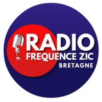 Logo de la radio RFZ Bretagne