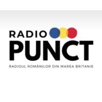 Logo of radio station Radio PUNCT