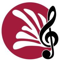 Logo de la radio Radio MCA