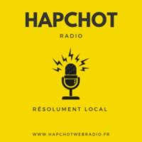 Logo de la radio Radio HAPCHOT