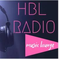 Logo de la radio RADIO HBL