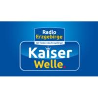 Logo of radio station Radio Erzgebirge - Die Kaiserwelle