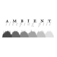 Logo de la radio Ambient Sleeping Pill
