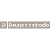 Logo of radio station Deutschlandradio Dokumente und Debatten