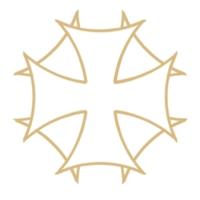 Logo de la radio RadioProbanque