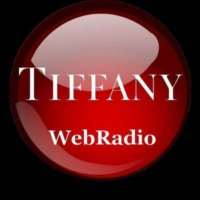 Logo de la radio TIFFANY WebRadio