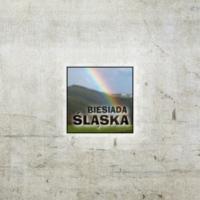 Logo of radio station PolskaStacja Biesiada Slaska