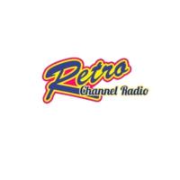 Logo de la radio Retro Channel Radio