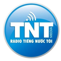 Logo de la radio TNT