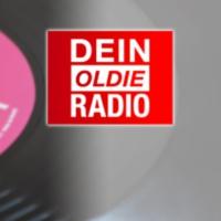 Logo de la radio Radio Essen - Oldie Radio