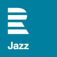 Logo of radio station Český rozhlas - Jazz