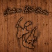 Logo of radio station Southern Life Radio