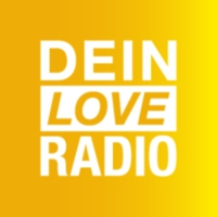 Logo of radio station Radio Köln - Dein Love Radio