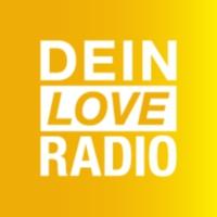 Logo de la radio Radio Euskirchen - Love Radio