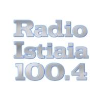 Logo de la radio Ράδιο Ιστιαία 100.4