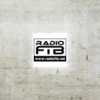 Logo of radio station Radio FTB House