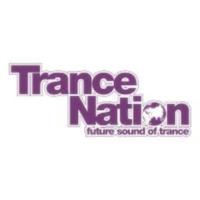 Logo de la radio Etoile Reloaded