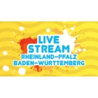 Logo of radio station Radio TEDDY - Rheinland-Pfalz, Baden-Württemberg