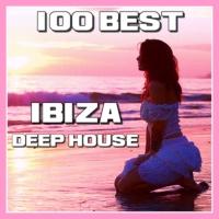 Logo de la radio 100 BEST IBIZA DEEP HOUSE