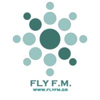 Logo of radio station Fly 88.1