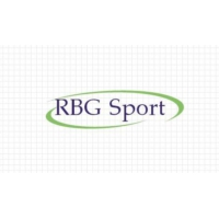 Logo of radio station RBG Sport