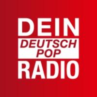 Logo of radio station Antenne Münster - DeutschPop Radio