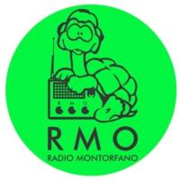 Logo de la radio RadioMontorfano