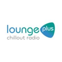 Logo of radio station lounge plus | chillout radio