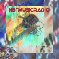 Logo de la radio NBTMusicRadio