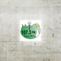 Logo of radio station Heritage FM 107.3