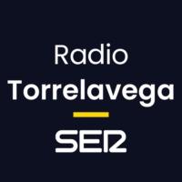 Logo de la radio SER Torrelavega
