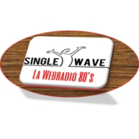 Logo de la radio Single Wave